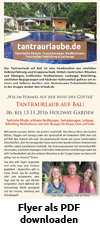 tl_files/bilder/flyer/bali2016_100_schrift.png