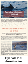 tl_files/bilder/flyer/delphinarium100_schrift.png