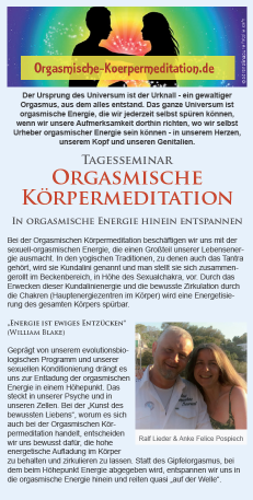 tl_files/bilder/flyer/orgasmische-koerpermeditation1-231.png