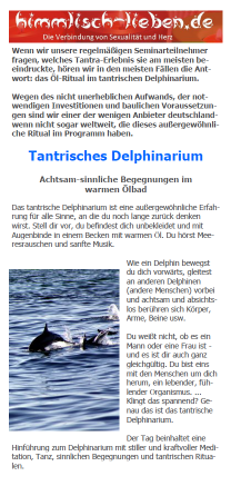tl_files/bilder/flyer/tantrisches-delphinarium1-208.png