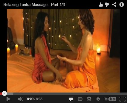 tl_files/bilder/grafiken/tantramassage.jpg